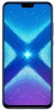 Dotykový telefon Honor 8X