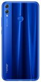 Elegantní telefon Honor 8X