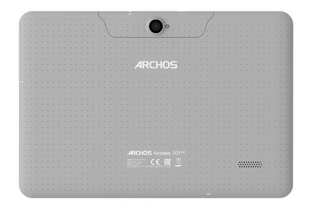 Archos Access 101 3G 8GB
