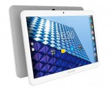 ARCHOS Access 101 3G 32GB