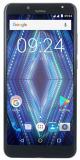 Smartphone myPhone Prime 18x9