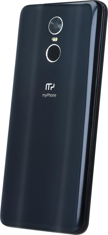 Chytrý telefon myPhone Prime 18x9