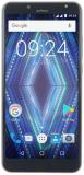 Dotykový telefon myPhone Prime 18x9