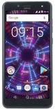 Chytrý telefon myPhone Fun 18x9