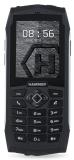 Odolný telefon myPhone Hammer 3 Plus