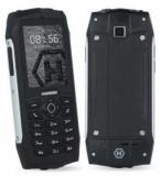 Tlačítkový outdoor telefon myPhone Hammer 3 Plus