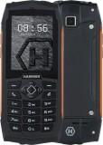 Vodotěsný telefon myPhone Hammer 3 Plus