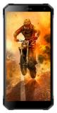 Odolný telefon RX700