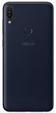 Chytrý telefon ZenFone Max Pro