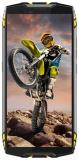 Odolný telefon iGET Blackview GBV6800 Pro
