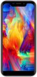 Chytrý telefon iGET EKINOX K5