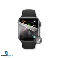 Ochranná fólie Screenshield™ pro APPLE Watch Series 4 (40 mm)