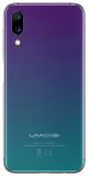 Chytrý telefon UMiDIGI ONE Pro