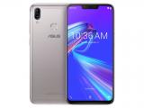 Asus Zenfone Max M2 ZB633KL 4GB/32GB Silver
