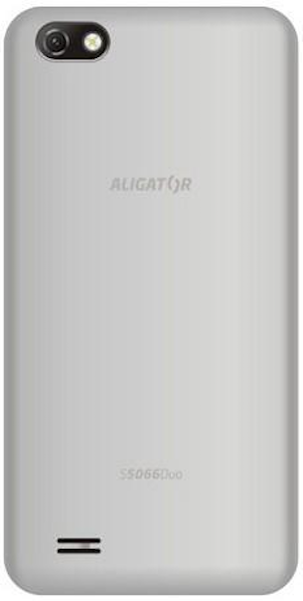 Aligator S5066
