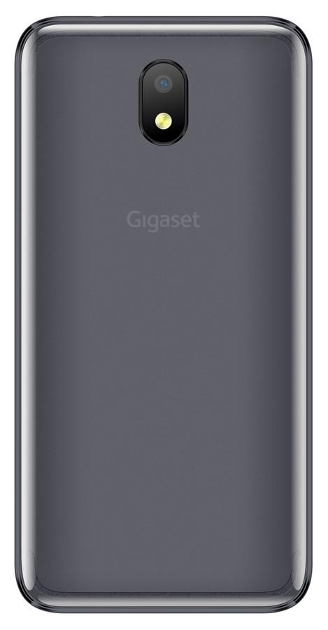 Gigaset GS80