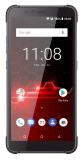 MyPhone Hammer Blade 2 Pro