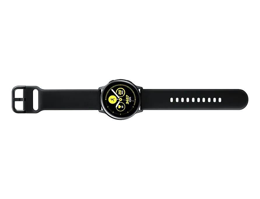 Sasmsung Galaxy Watch Active