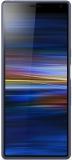 Sony Xperia 10 I4113 modrá