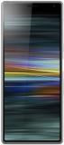 Sony Xperia 10 I4113 stříbrná