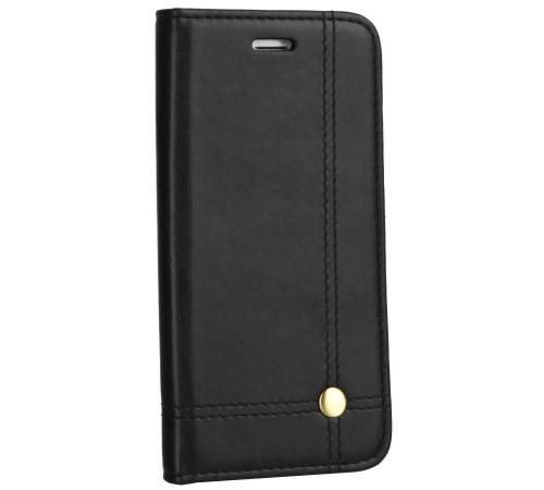Pouzdro Forcell Prestige pro Samsung Galaxy S10+, black