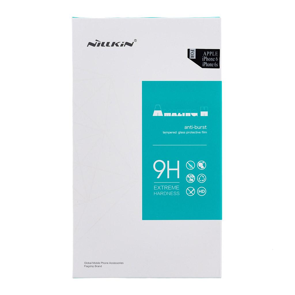 Nillkin H tvrzené sklo pro Samsung Galaxy S10e