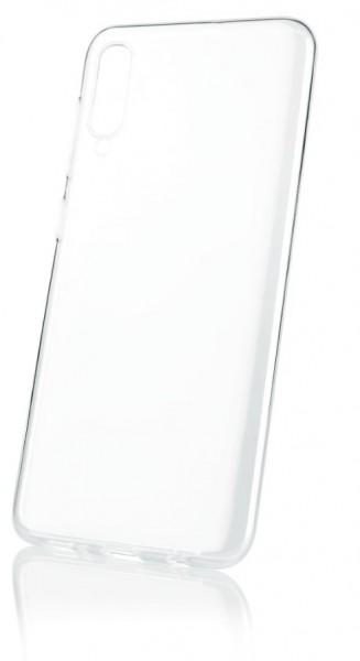Redpoint silikonové pouzdro Silicon Exclusive pro Samsung Galaxy A50