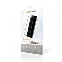 RhinoTech 2 Tvrzené ochranné 2.5D sklo pro Xiaomi Pocophone F1 (Full Glue) Black