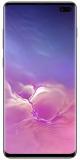 Samsung Galaxy S10+ 8GB/512GB černá