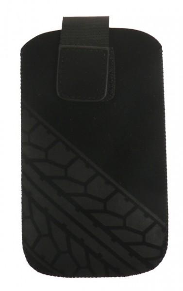 Pouzdro FRESH velikost Aligator S515 MOTO black (149x76x9mm), originální