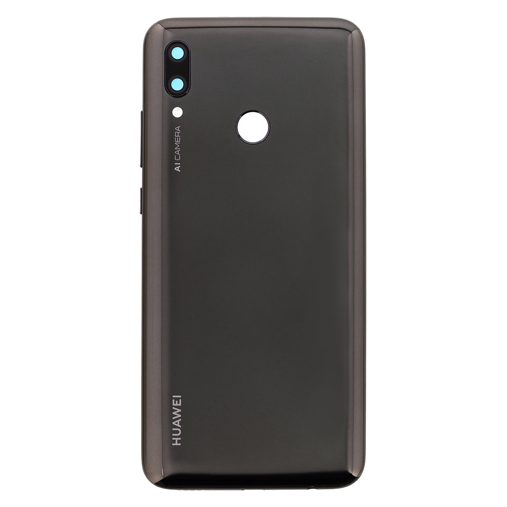 Kryt baterie Huawei P Smart 2019 black