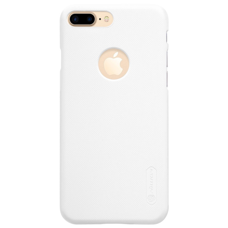 Nillkin Super Frosted Shield pro Apple iPhone 7 Plus White