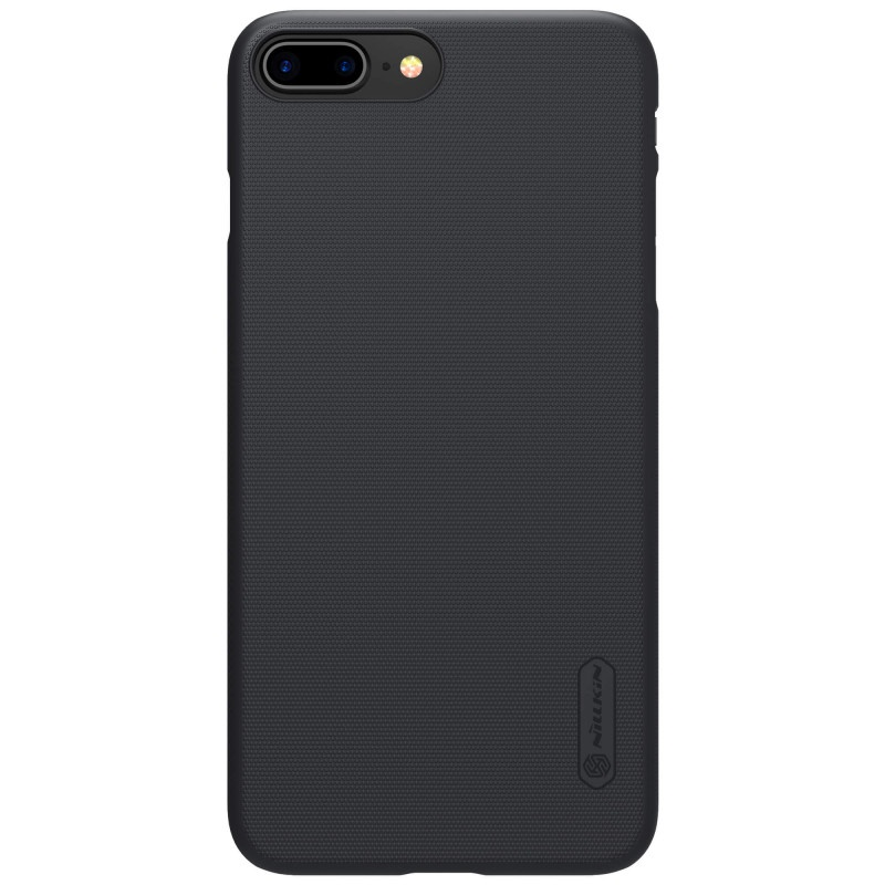 Nillkin Super Frosted Shield pro Apple iPhone 8 Plus Black