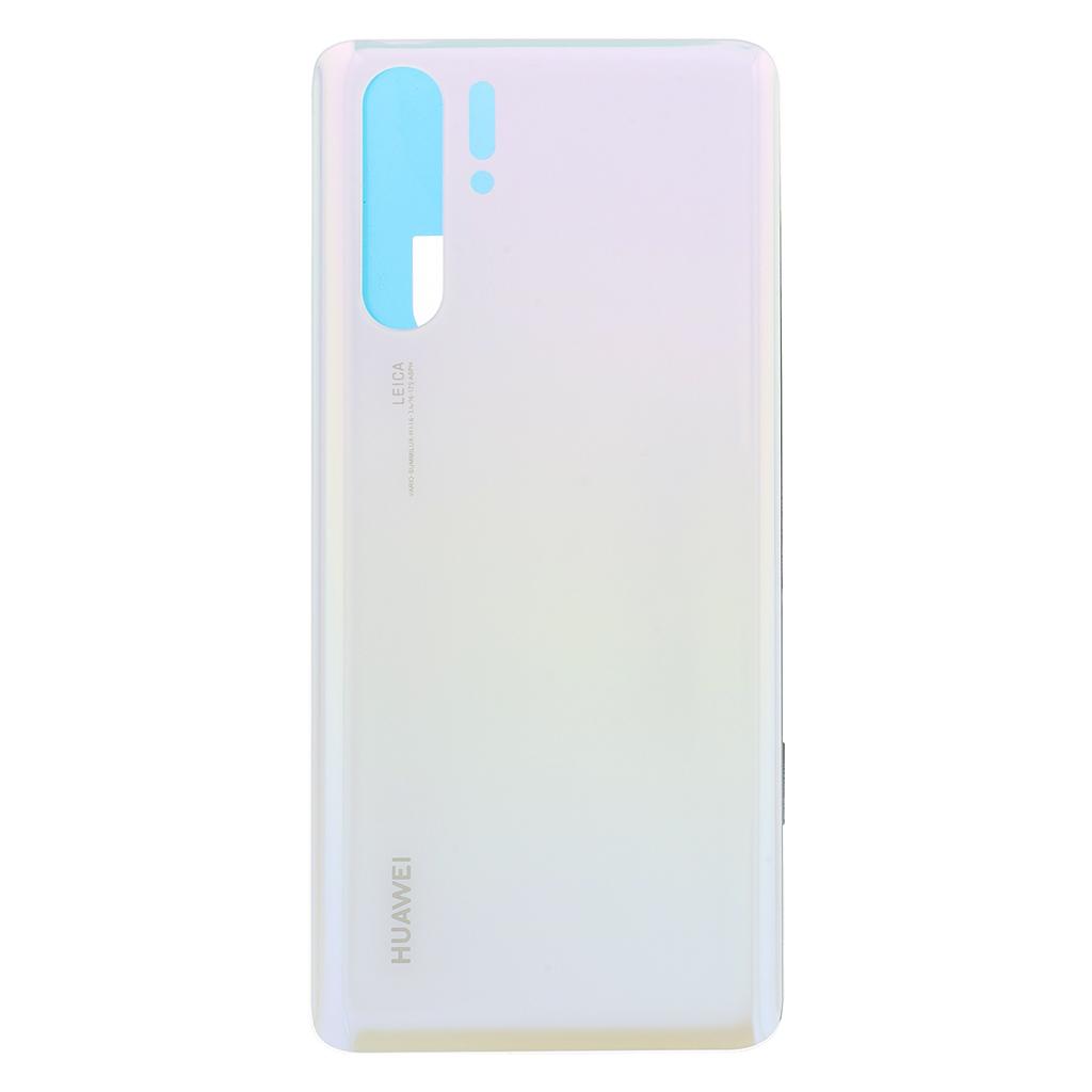 Kryt baterie Huawei P30 PRO breathing crystal