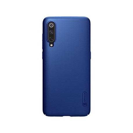Nillkin Super Frosted zadní kryt pro Samsung Galaxy S10+, blue