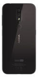 Nokia 4.2 3GB/32GB černá