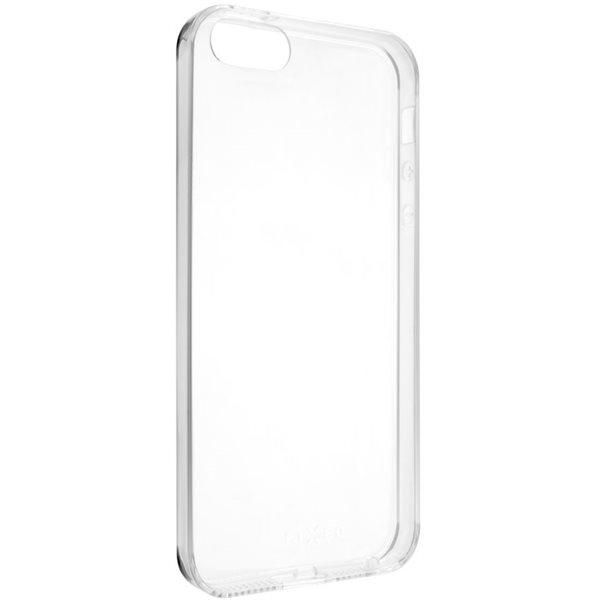 Pouzdro Mercury Super Protect pro Samsung Galaxy S10e, transparentní