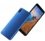 Xiaomi Redmi 7A (2/32GB) Blue