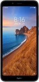 Xiaomi Redmi 7A (2/16GB) Black
