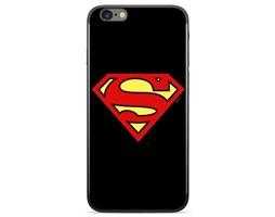 Superman 002 zadní kryt Xiaomi Redmi 6