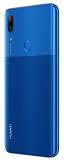 Huawei P Smart Z 4GB/64GB Sapphire Blue