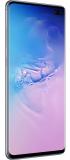 Samsung Galaxy S10+ 8GB/128GB modrá