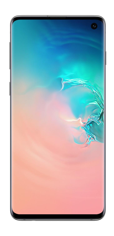 Samsung Galaxy S10 8GB/128GB modrá