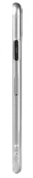 Pouzdro TRANSPARENT ALIGATOR Samsung Galaxy S10+