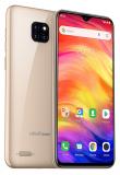 UleFone Note 7 1GB/16GB zlatá