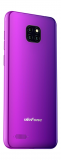 UleFone Note 7 1GB/16GB fialová