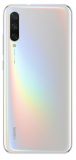 Xiaomi Mi A3 4GB/64GB bílá