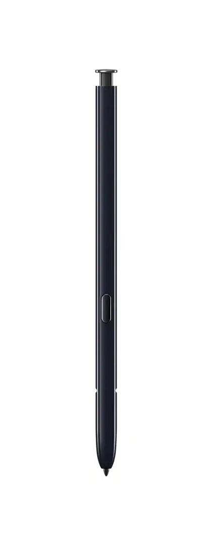 Samsung Galaxy Note 10 SM-N970 8GB/256GB černá