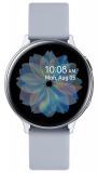Samsung Galaxy Watch Active 2 R820 Aluminium 44mm stříbrná