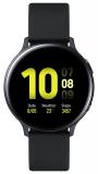 Samsung Galaxy Watch Active 2 R830 Aluminium 40mm černá